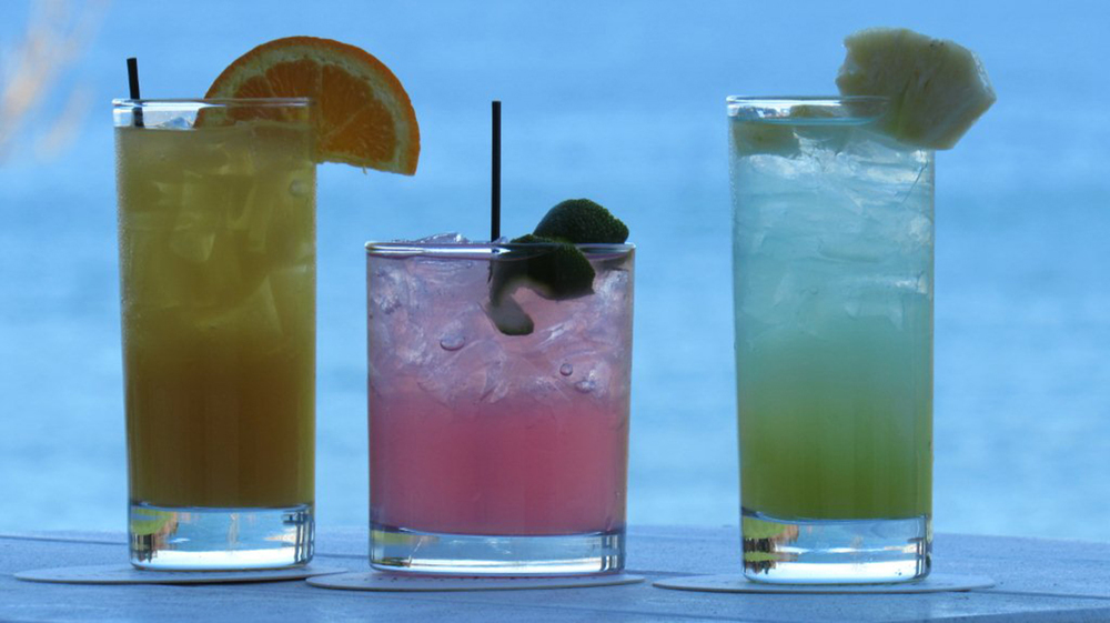 Volvo Ocean Race Drinks.jpg
