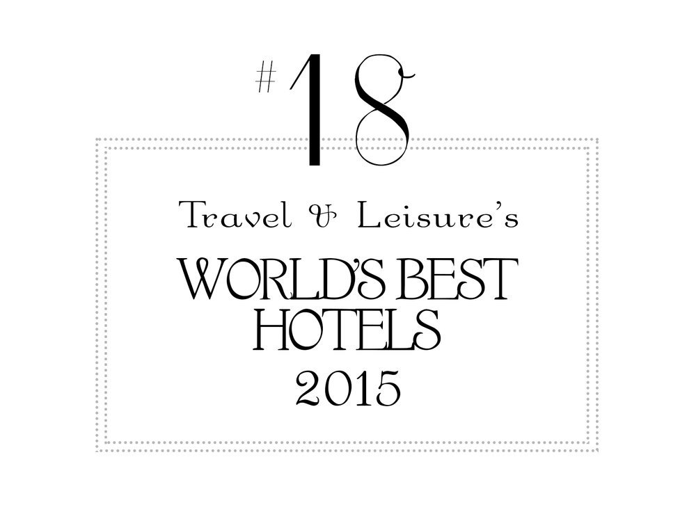 #18WorldsBestHotels.jpg