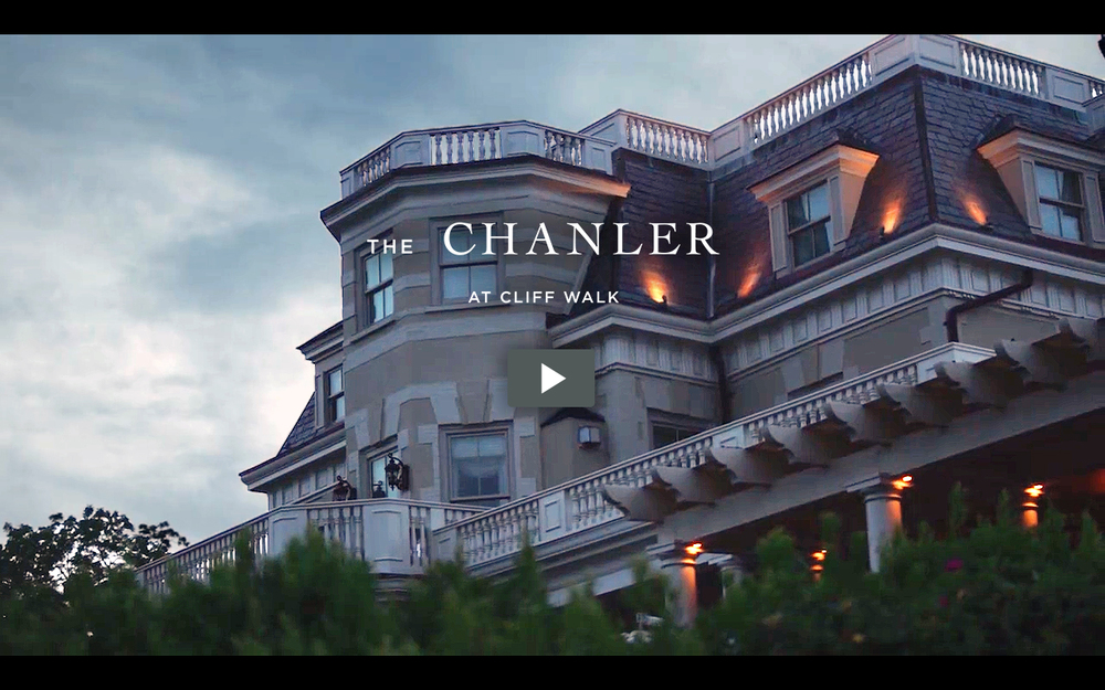 The Chanler Film