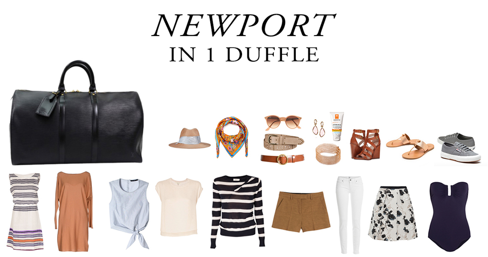 Newport-in-1-Duffle.jpg