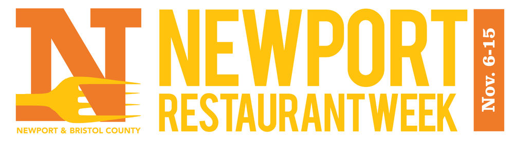 Newport Restaurant Week Logo.jpg