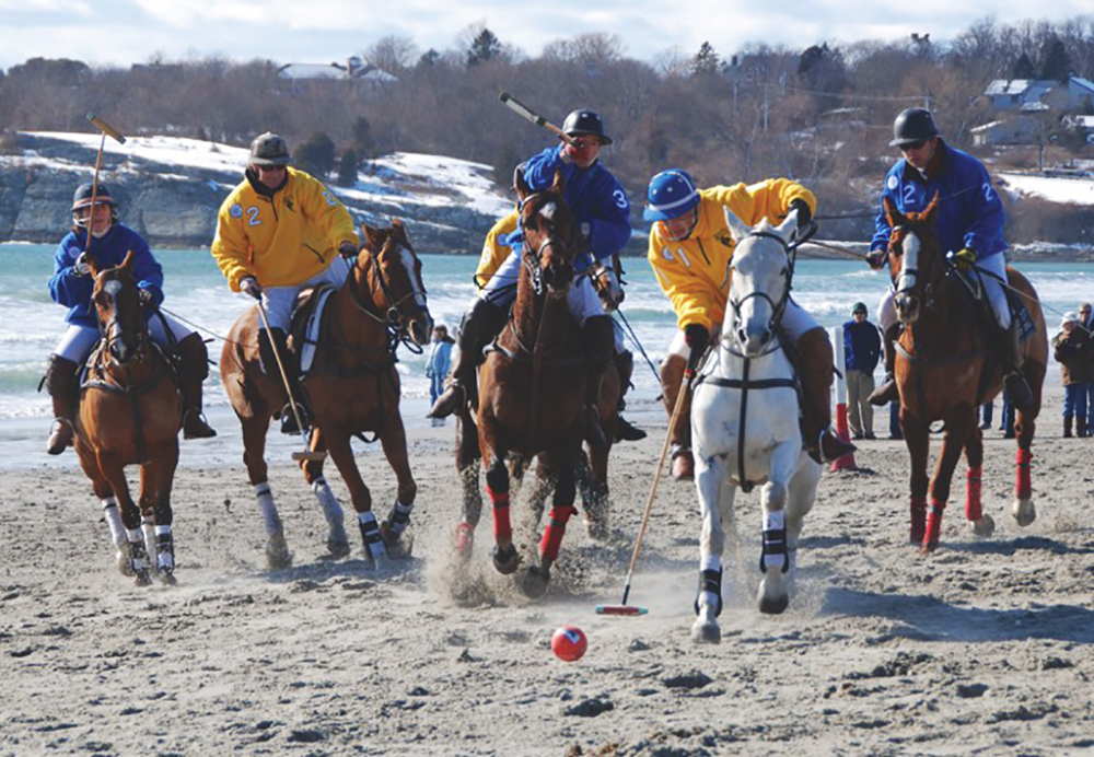 Beach Polo-Newport Winter Festival.jpg