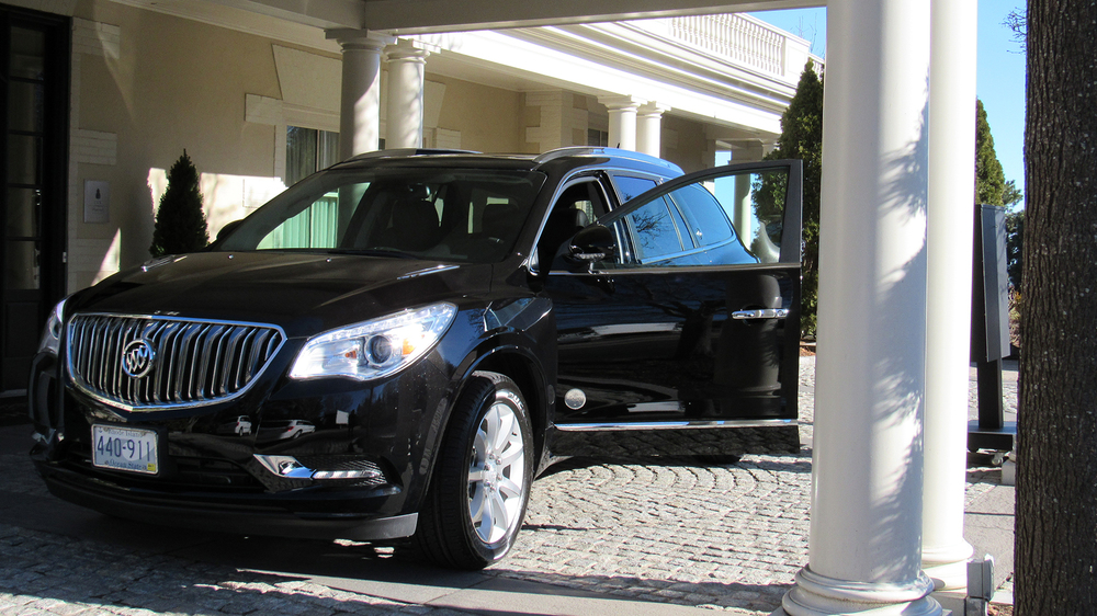 New Buick Enclaves-The Chanler.jpg