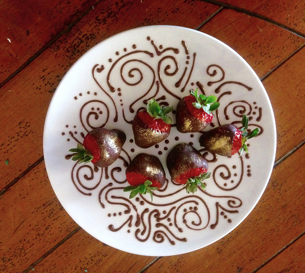Strawberries-Spiced Pear-The Chanler.jpg