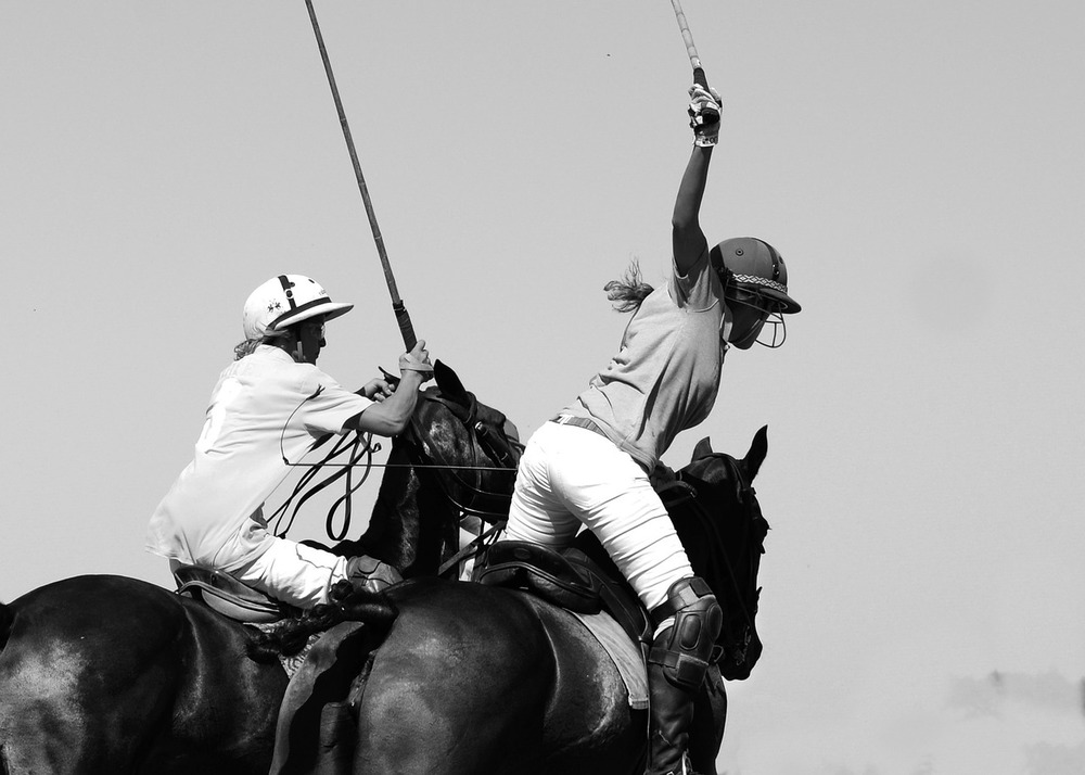 History of Polo-The Chanler Blog.jpg