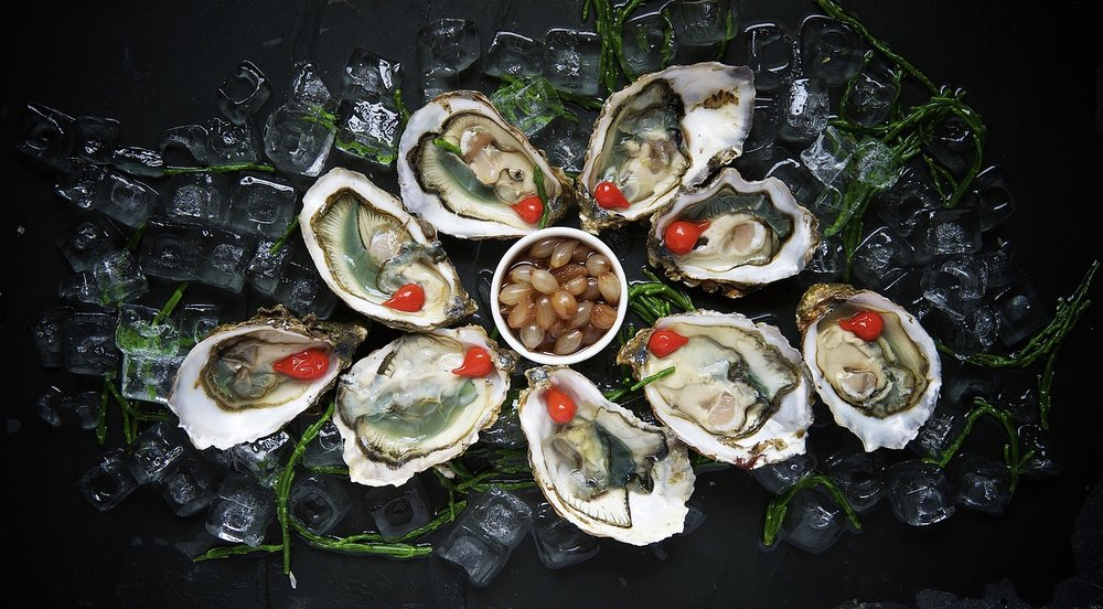 Oysters-Seafood Festival-The Chanler.jpg
