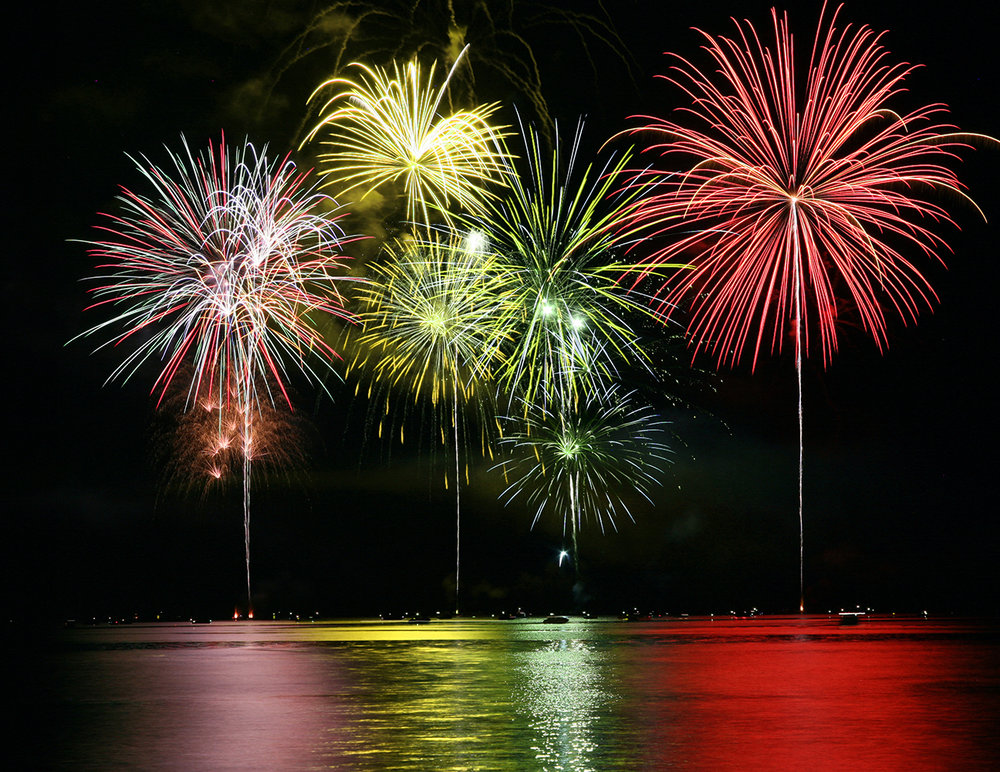 Fireworks-Water-Cliff Notes-The Chanler.jpg