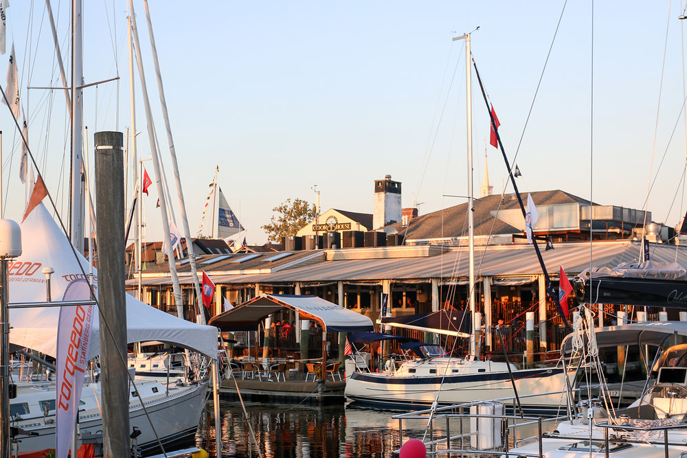 Newport-International-Boat-Show-Cliff-Notes-The Chanler.jpg