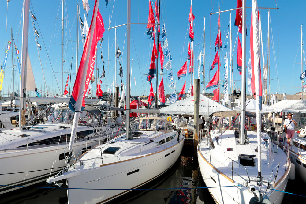 Newport International Boat Show-Boats-Cliff Notes-The Chanler.jpg