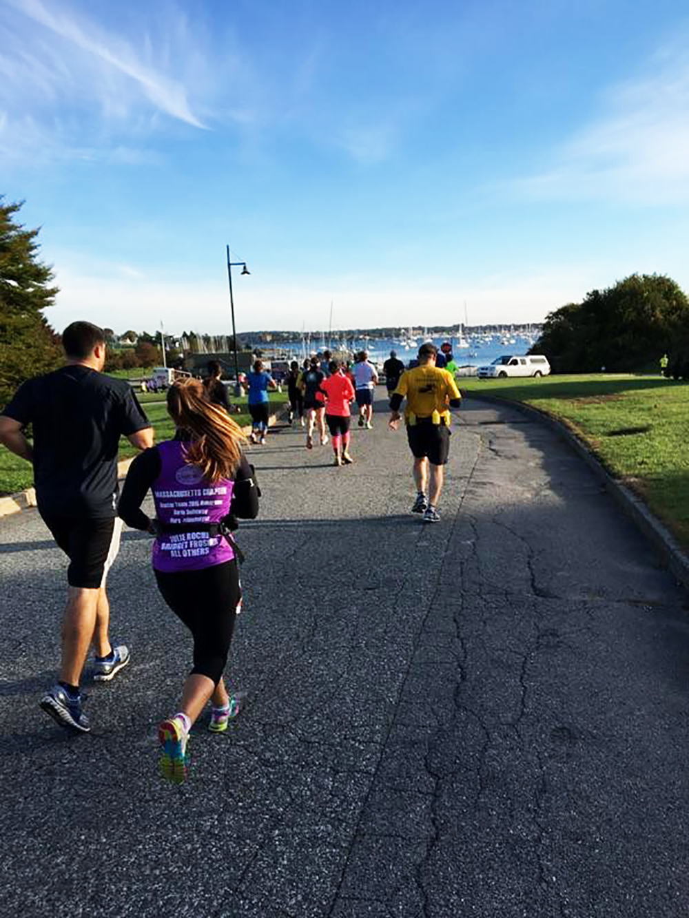 Newport Marathon-Runners-Cliff Notes-The Chanler.jpg