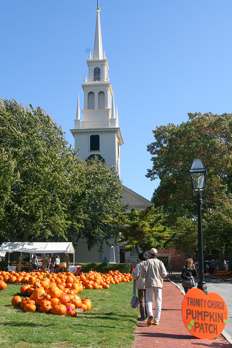 Trinity-Church-Pumpkin-Patch_Cliff-Notes_The-Chanler.jpg