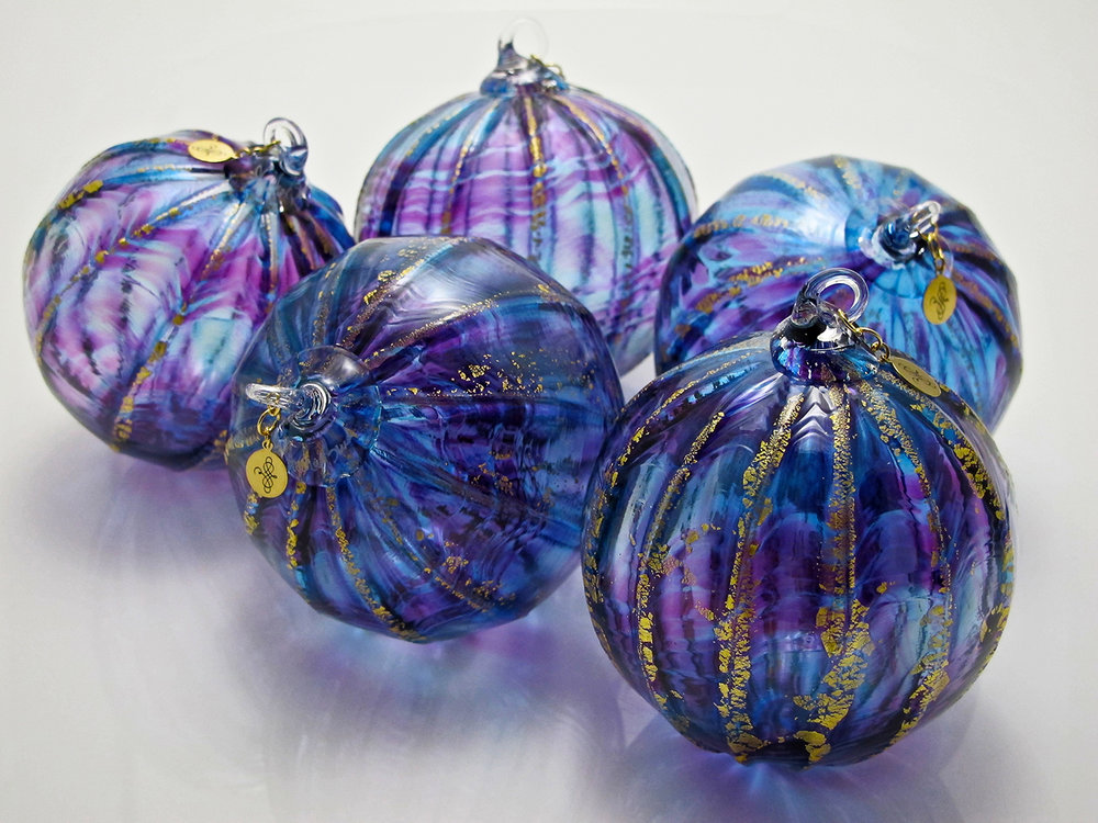 Chanler Christmas Ornament_Anchor Bend Glassworks.jpg