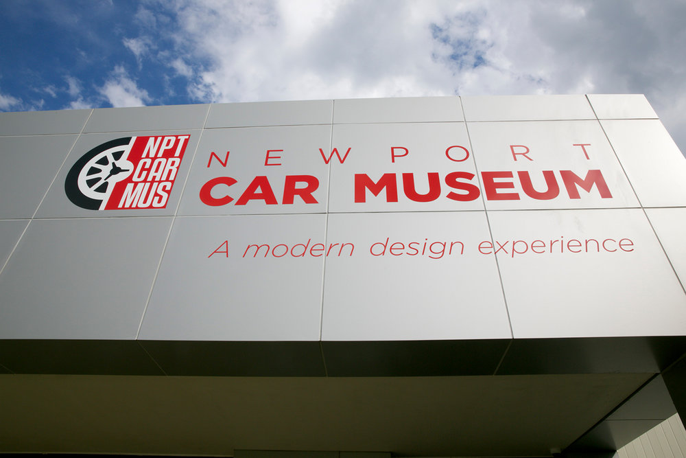 Newport-Car-Museum_Exterior_Cliff-Notes_The-Chanler.jpg