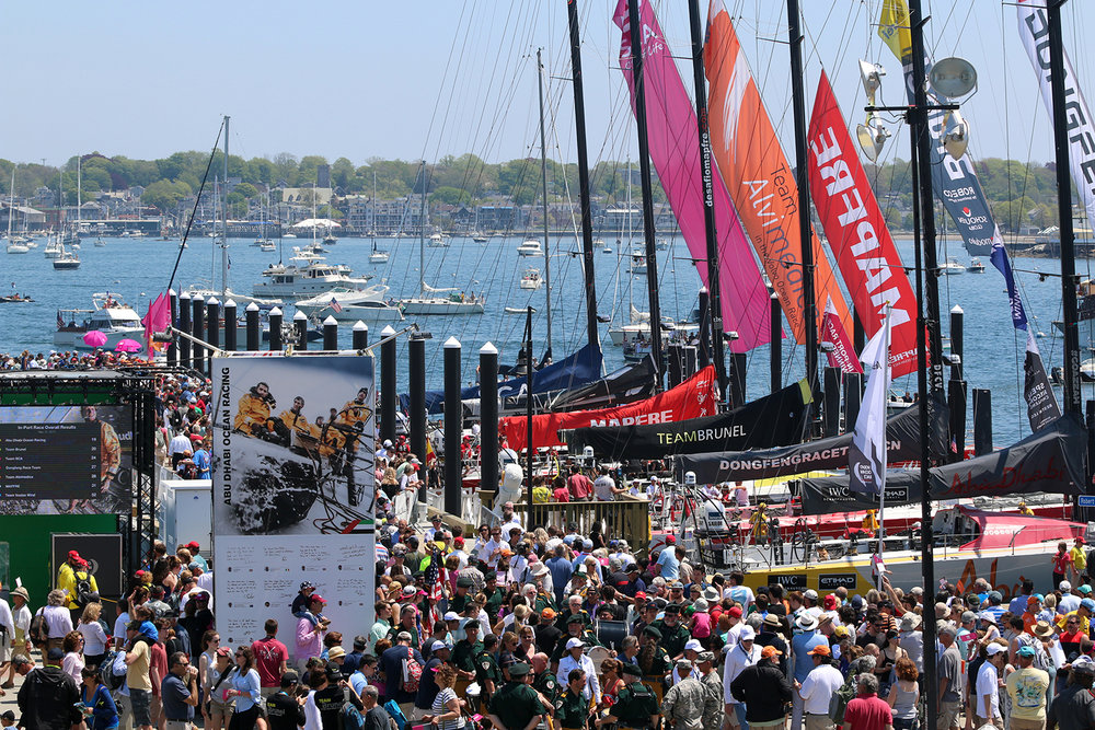 Volvo-Ocean-Race-Village-The-Chanler.jpg