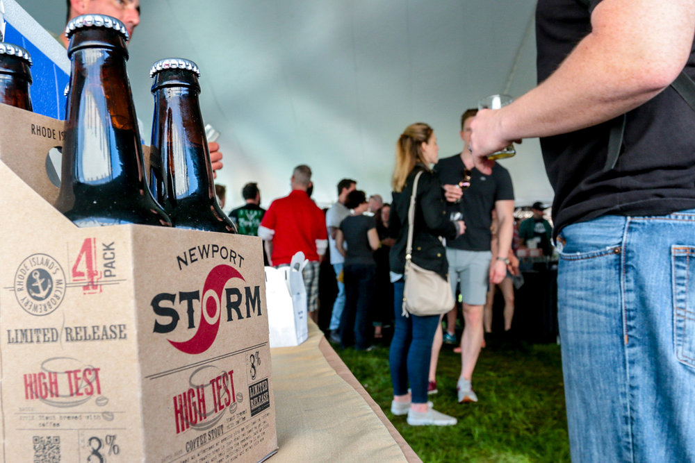 Newport-Storm_Craft-Beer-Festival_The-Chanler.jpg