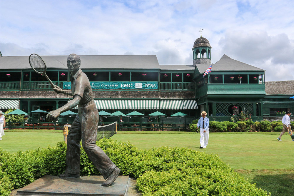International-Tennis-Hall-of-Fame_Statue_The-Chanler.jpg