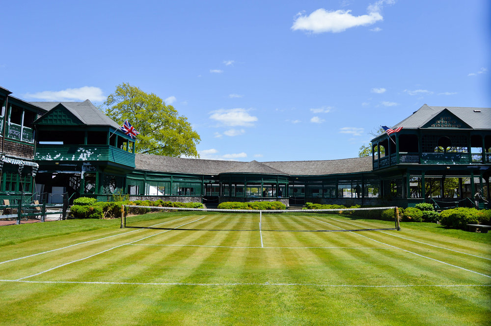International-Tennis-Hall-of-Fame_Court_The-Chanler.jpg