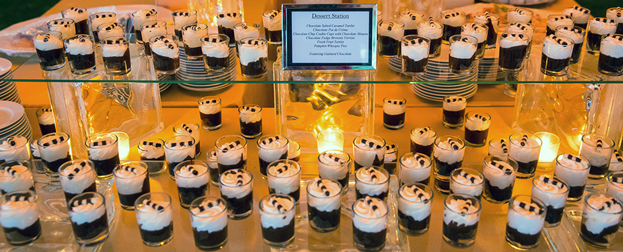 Desserts_Newport Mansions Food & Wine Festival_The Chanler .jpg