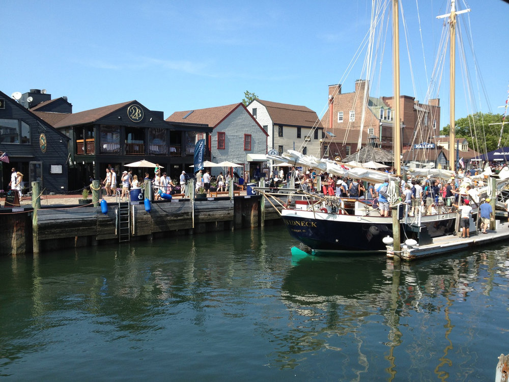 Bowens-Wharf-Seafood-Festival_Blog_The-Chanler.jpg