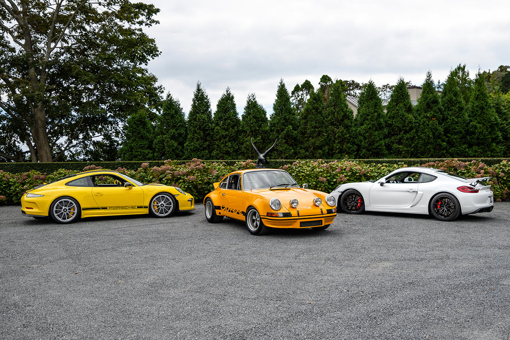 Porsche-Then-and-Now-Cars-Outside_Audrain_The-Chanler.jpg
