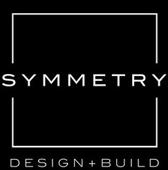 NEW+BLACK+SYMMETRY+LOGO 1.jpg