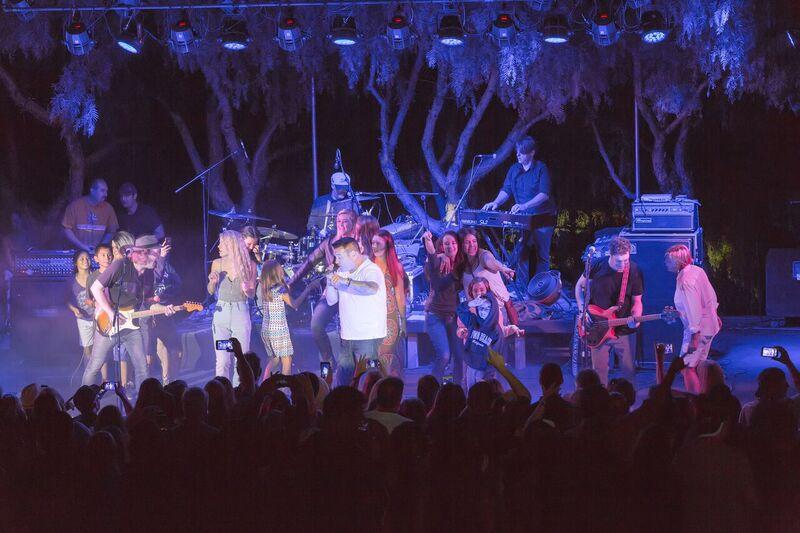 smash concert 7.jpg