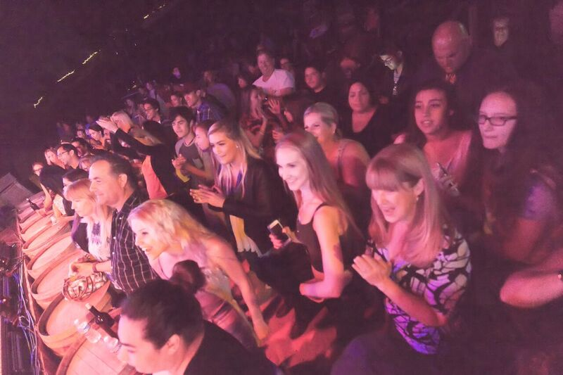 smash concert 1.jpg