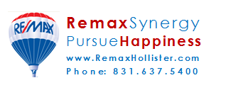 remax new.png