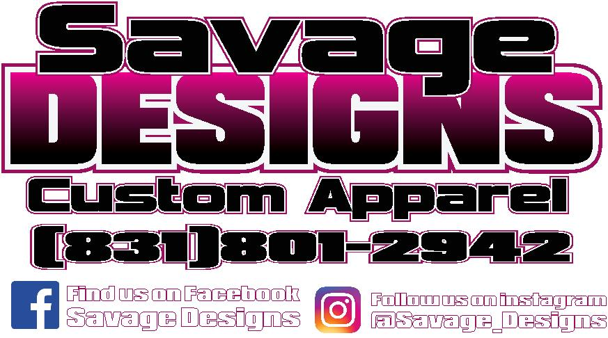 Savage Designs Sponsor Banner.jpg