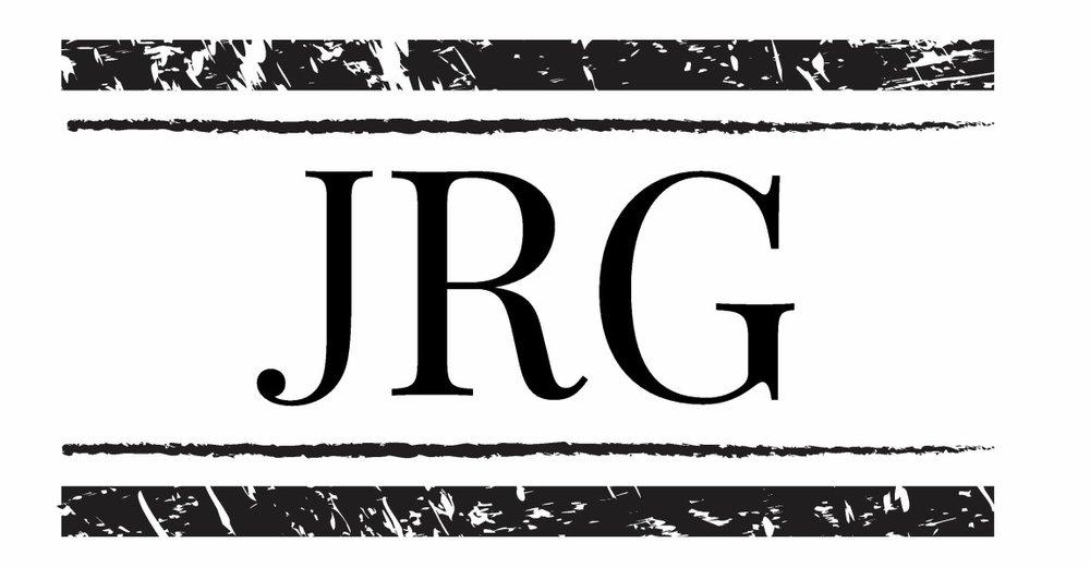 JRG blk logo.jpg