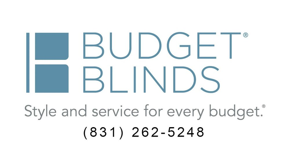 budgetblinds11.jpg