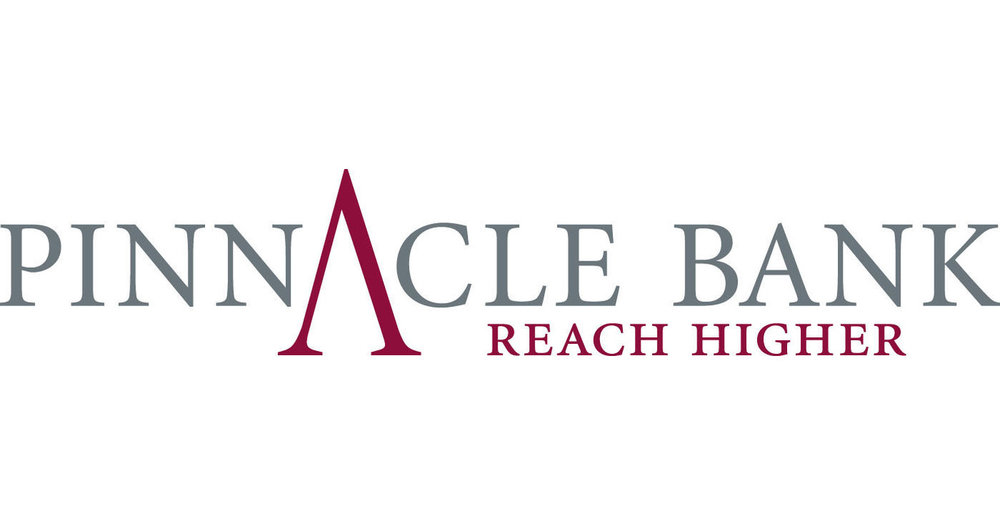 pinnacle bank 1.jpg