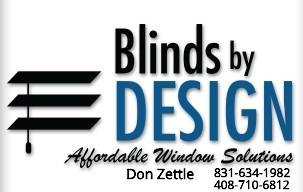 blinds1.jpg