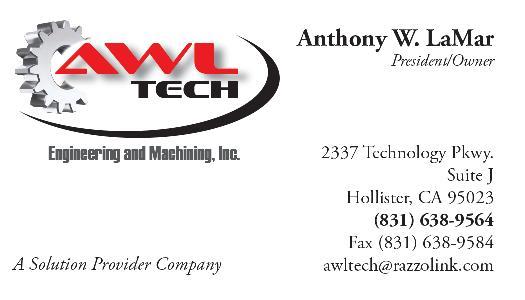 AWL-BC-page-001.jpg