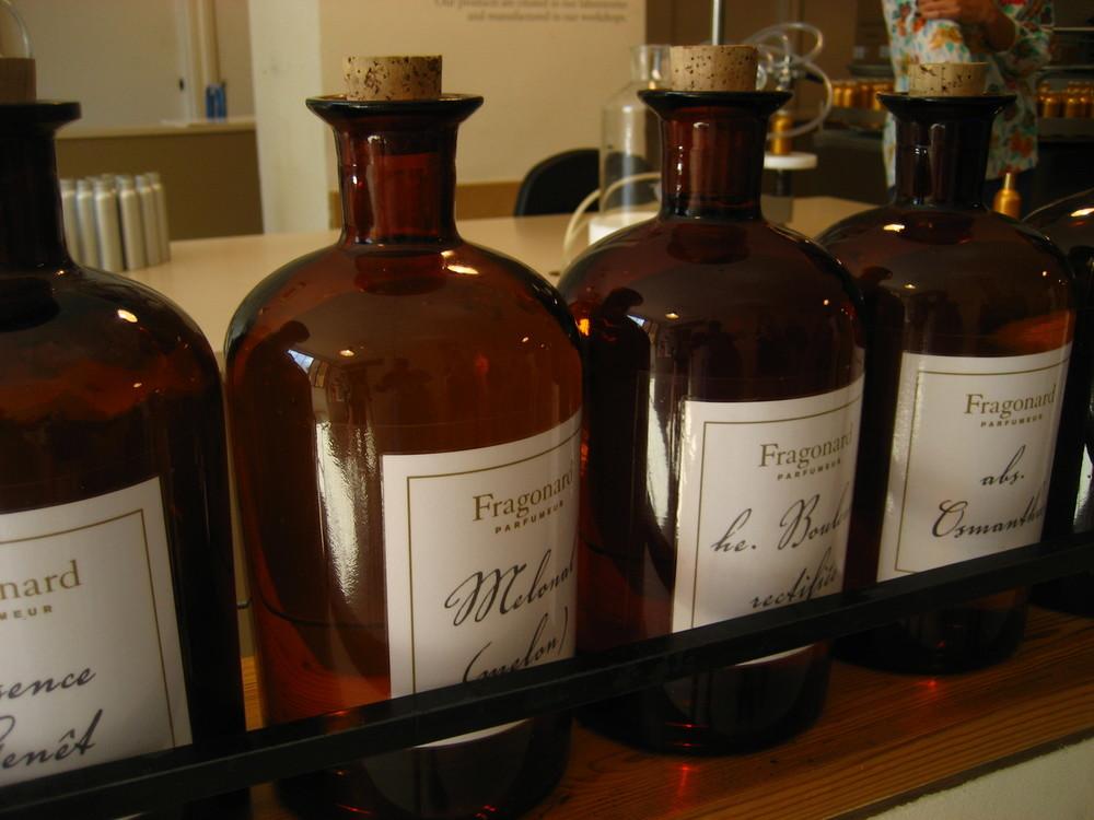 essential oils.jpeg