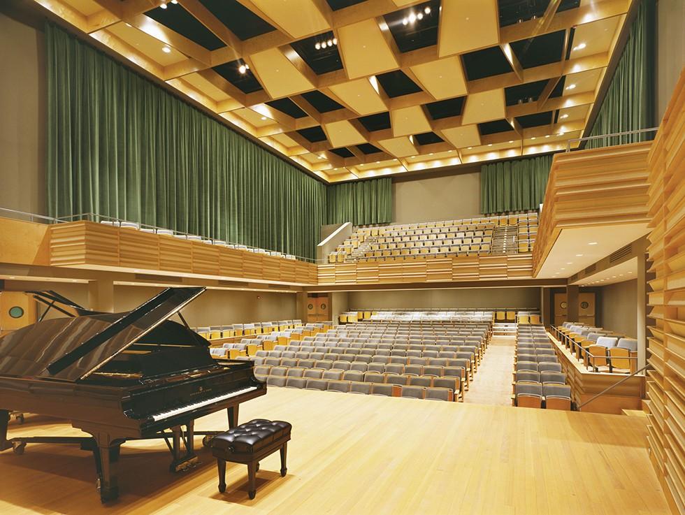 Juliet-Rosch-Recital-Hall1.jpg
