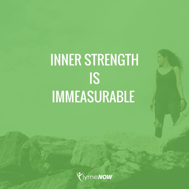 Inner strength.png