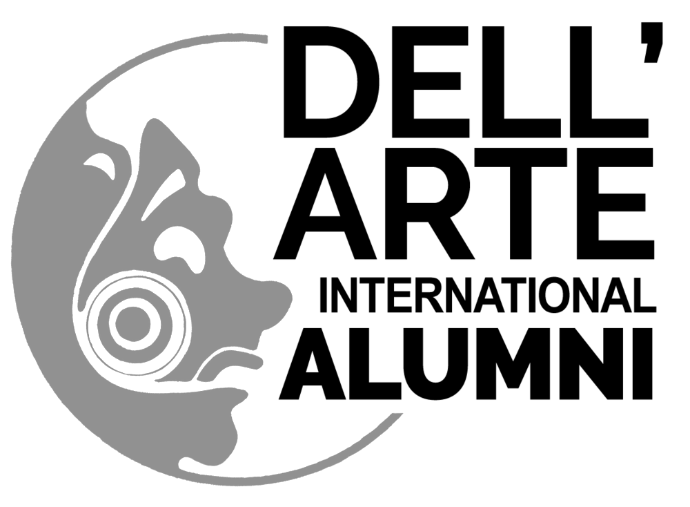 Alumni-Logo-black-and-grey.png