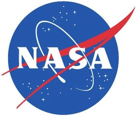 Nasa-logo.JPG.jpeg