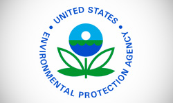 Environmental-Protection-Agency-logo-design.jpg