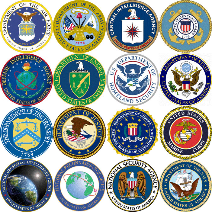 security-agency-logos.jpg