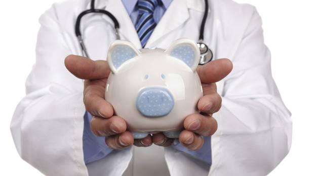 doctor-finance.jpg