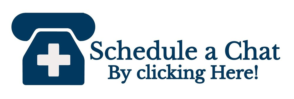 Schedule a chat logo.png