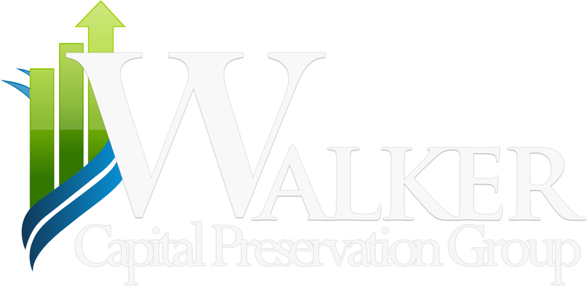 Walker Capital Preservation Group, Inc.
