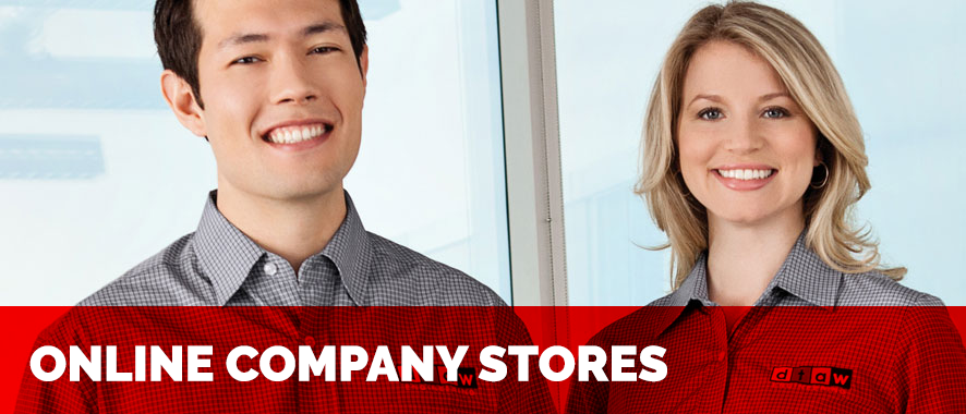 Online-Company-Stores.png
