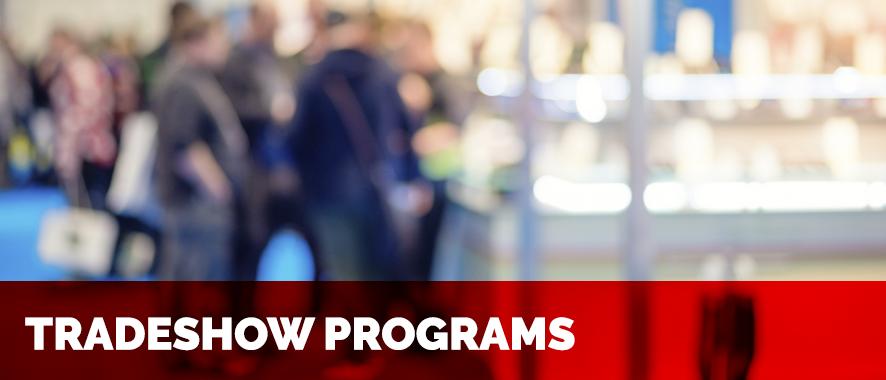 Tradeshow-Programs.png