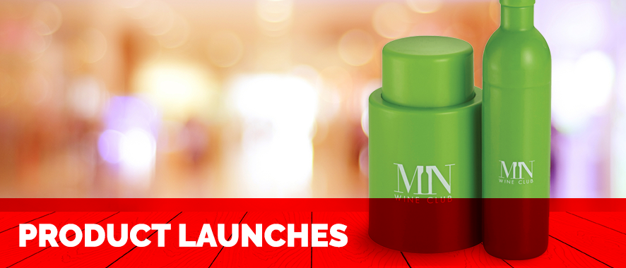 Product-Launch.png