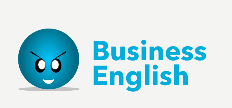 ESL-Business-English.png