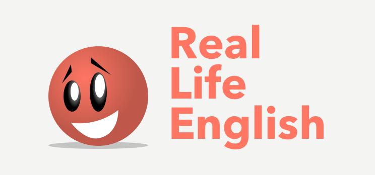 ESL-Real-Life-English.png