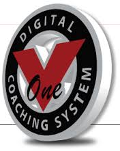 We use Vi Coaching Software